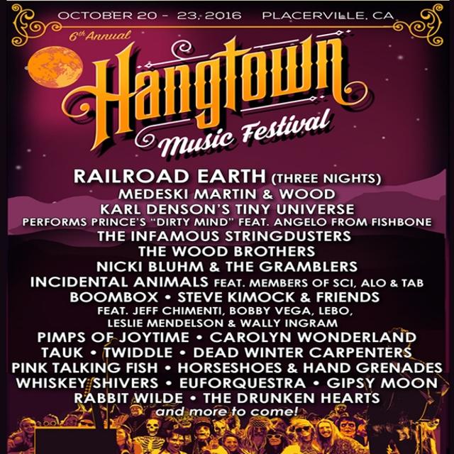 Hangtown.16digitalinsta
